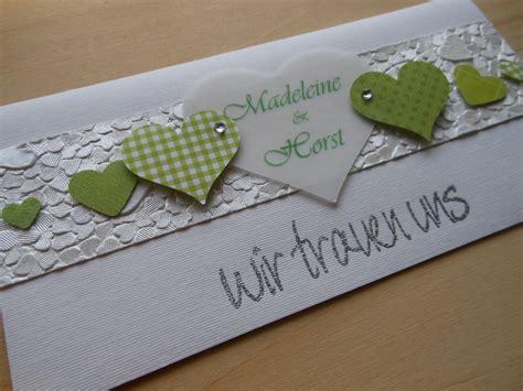 Einladungskarten Für Die Hochzeit by Einladungskarten Hochzeit Ideen Ourpath Co