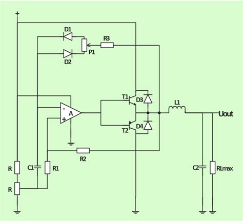 symbol for bipolar capacitor bipolar capacitor symbol 28 images tech electronic parts capacitor harps de 4 7uf 16v non