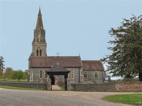 st mark s church englefield berkshire all the details of pippa middleton s wedding to james matthews abc news