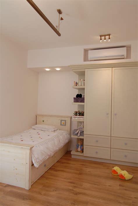 bedroom air conditioner home design ideas air conditioning ideas for your house 1048 tips ideas