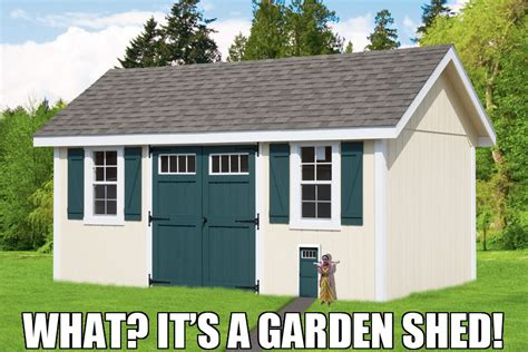 get your shedmansion southton may remove permit