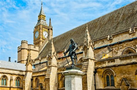 british house of commons uk house of commons to debate assisted suicide for first time in 20 years news