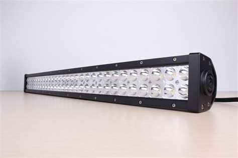 40 In Led Light Bar Led Light Bar 40 Inch 240 Watt Led Led Lights Led Light Bar Lifetime Led Lights