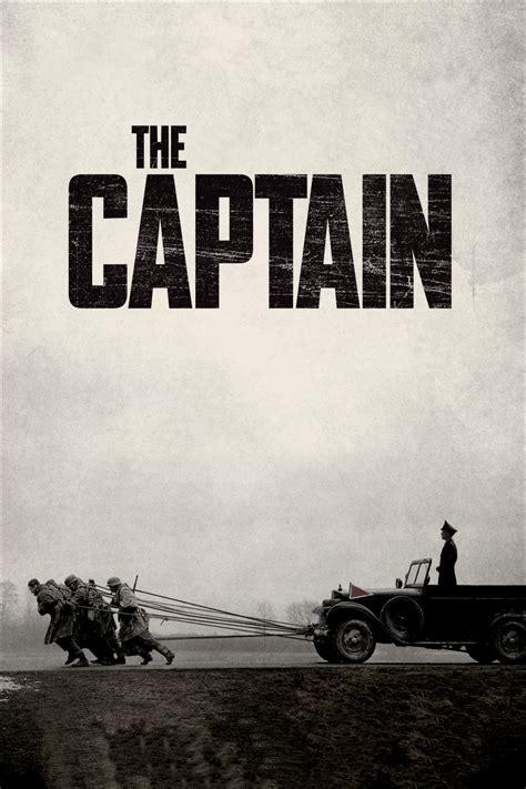 475094 the captain the captain 2018 movie robert schwentke waatch co