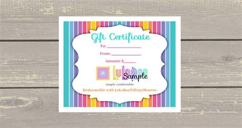 Lularoe Gift Card - 1000 images about lularoe consultants on pinterest heart unicorns and seals