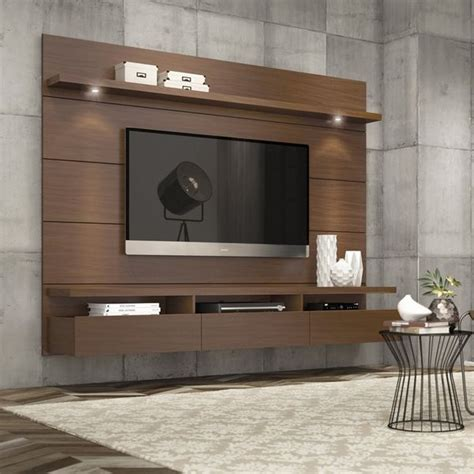 wood tv stand wall unit designs 25 best ideas about tv wall design on pinterest tv