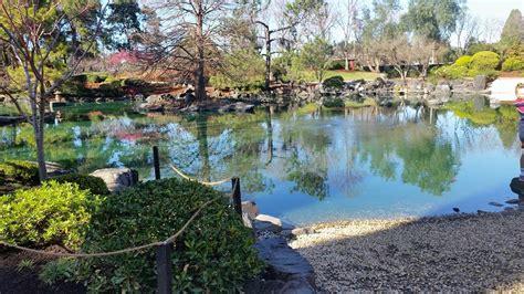 Auburn Botanic Garden Auburn Botanic Gardens Auburn Parraparents