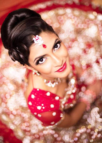 easy hairstyles for medium hair for indian wedding indian wedding hairstyles for medium length hair to adorn