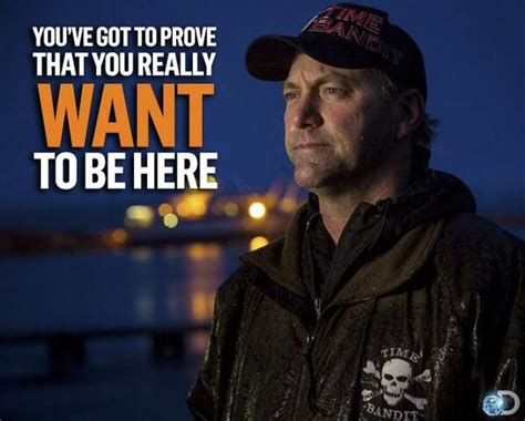 deadliest catch mike rowe and andy hillstrand duke it out on 17 best images about capt andy hillstrand on pinterest