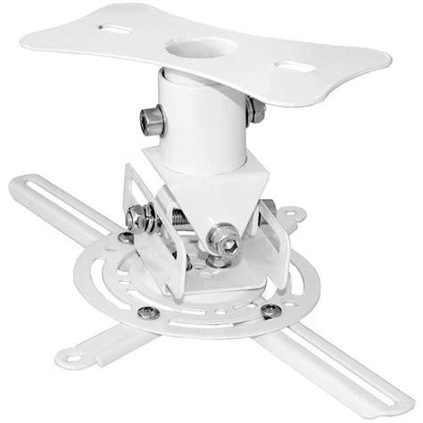 Celling Bracket Projector Infocus Probracket pyle pro universal projector ceiling mount release prjcm6