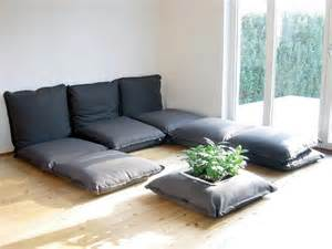 large floor cushions and why you should them best