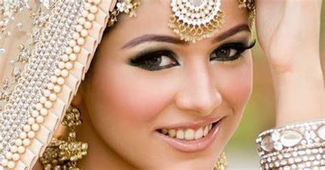 Wedding Hair And Makeup Jersey City by Henna Tattoos Nj Bridal Makeup Jersey City Nj Ear