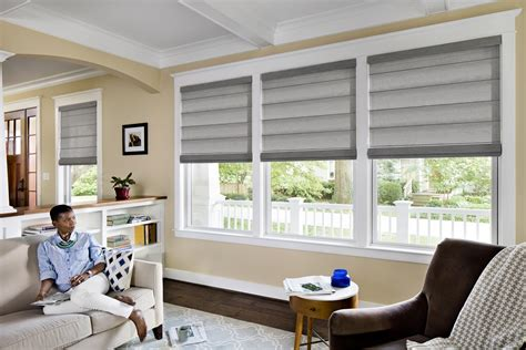 Shades For Living Room by Solar Shades Play An Important In Uv Protection Ndb