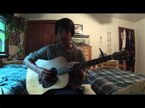 tutorial guitar stitches quot stitches quot shawn mendes easy guitar tutorial youtube