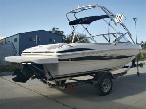 maxum 1800 sr boat covers maxum 1800 sr3 bowrider 2006 apex marine