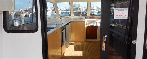 Kitchen Hire Perth by Aquarius Boat Charter Hire Perth Wa Swan River