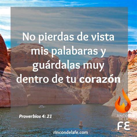 imagenes biblicas de motivacion citas de motivaci 243 n cristianas b 237 blicas rinc 243 n de la fe
