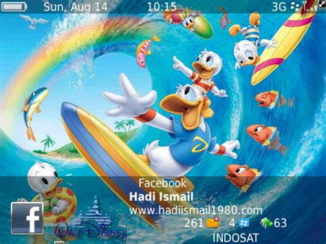 download tema doraemon bb 8900 clictoa theme doraemon for bb 8520