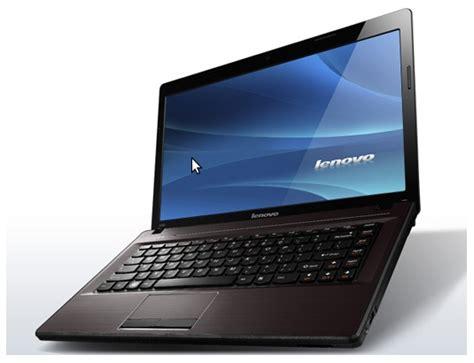 Laptop Asus Dan Lenovo laptop asus dan harganya newhairstylesformen2014
