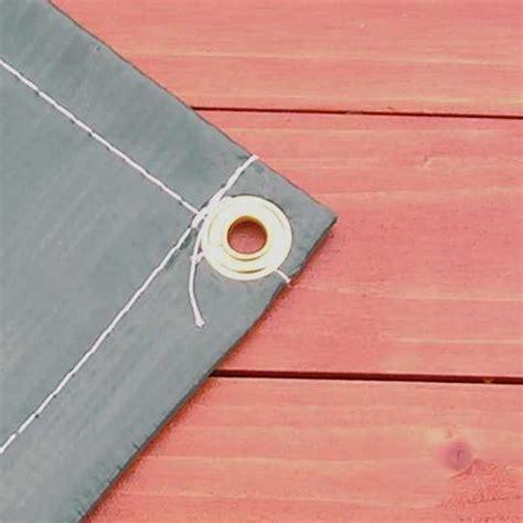 boat canvas grommets custom canvas tarp canopy roof tops sunbrella fabric