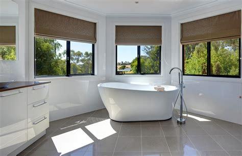 australian word for bathroom brilliant sa design manage construct