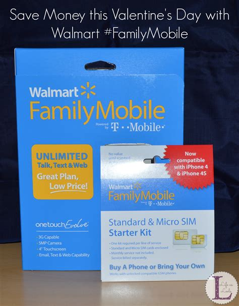 s day walmart save money this s day with walmart familymobile