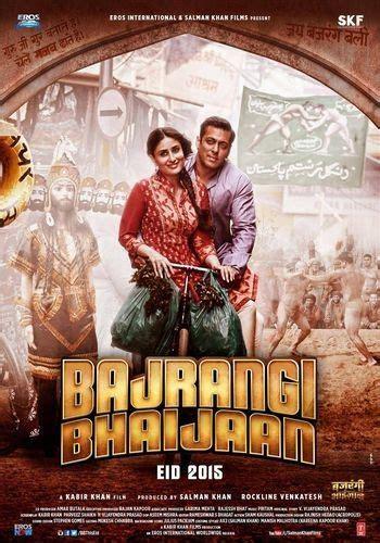 film terlaris sepanjang masa bollywood 10 film box office bollywood terlaris sepanjang masa