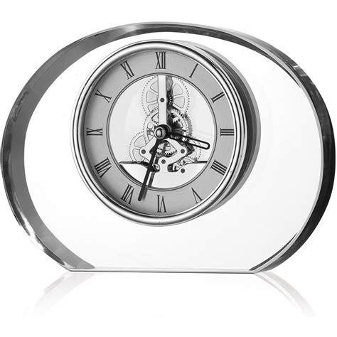 cornici cristallo cornici valenti orologio in cristallo 12602 montres de