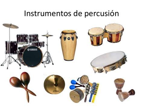 imagenes de instrumentos musicales y sus nombres los instrumentos musicales