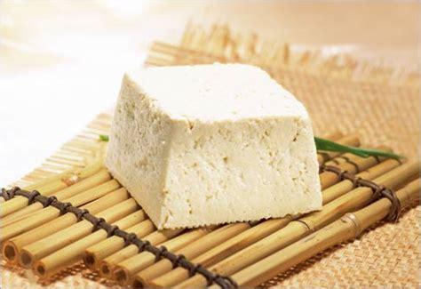 come cucinare il tofu naturale ricette giapponesi il tofu fatto in casa