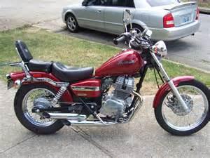 2004 Honda Rebel 2004 Honda Rebel Motorcycle Kawiforums Kawasaki