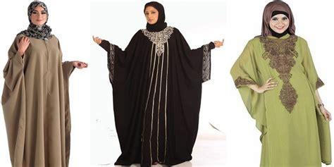 Baju Muslim Untuk Orang Tua Gemuk Jangan Pakai Ini Jika Tidak Ingin Terlihat Tua Dan Gemuk