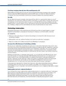 business white paper template microsoft dynamics white paper template us