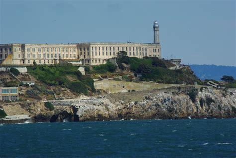 file alcatraz side jpg