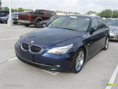 2008 Bmw 528i Review by Bmw 528i 2008 Www Pixshark Images Galleries With A