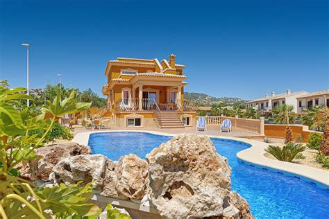 10 bedroom villas in spain 10 bedroom villas in spain home decorations idea