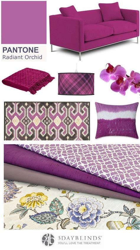 15 things that happen when you are in magenta home decor