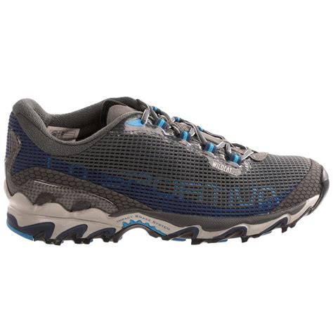 groundhog day putlockers la sportiva wildcat trail running shoes mens 28 images
