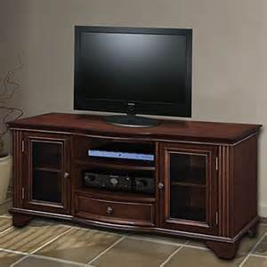 tv stands at big lots curved front tv stand big lots things i want for my