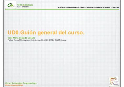 cotizacion de la unidad reajustable de setiembre 2016 uruguay precio unidad reajustable 2016 newhairstylesformen2014 com
