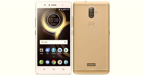 download theme for lenovo k8 note hd theme for your android o update for lenovo k8 k8 note k8 plus by july