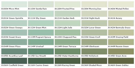 behr paint colors gray green duron paints duron paint colors duron wall coverings