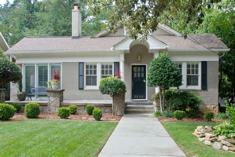 Small House For Rent Atlanta Small Homes For Rent In Ga 28 Images Homes For Rent In
