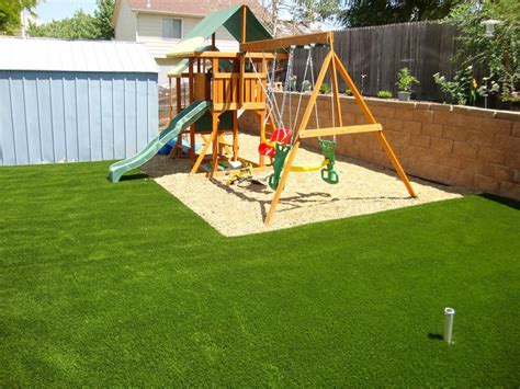 backyard ideas should promote enjoyment of the space available