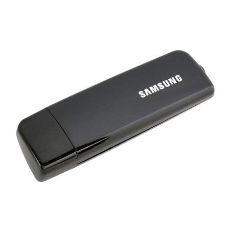 Dongle Wifi Smart Tv Samsung samsung wis12abgnx smart tv linkstick wifi dongle wireless
