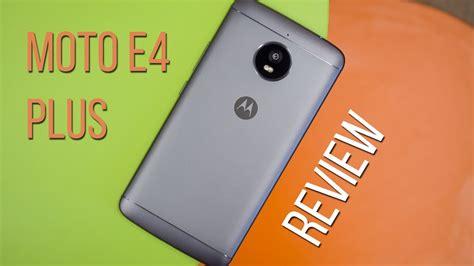 Motorola Moto E4 Plus Grey buy motorola moto e4 plus iron grey from 163 139 95 compare