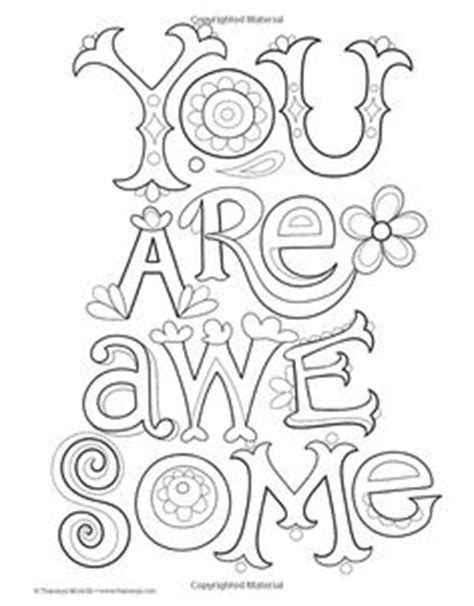 hipster princess coloring pages quot up quot adventure book template classroom theme up