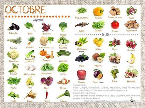 les lã gumes vegetable recipes from the market table books 35 best images about saison des fruits et legumes on