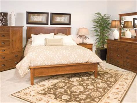 Steinhafels Bedroom Sets by Manchester Bed Steinhafels Home