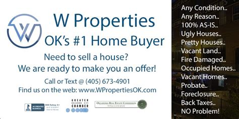 we buy houses oklahoma city best we buy houses company in oklahoma city